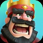 皇室战争-yw_游戏图标